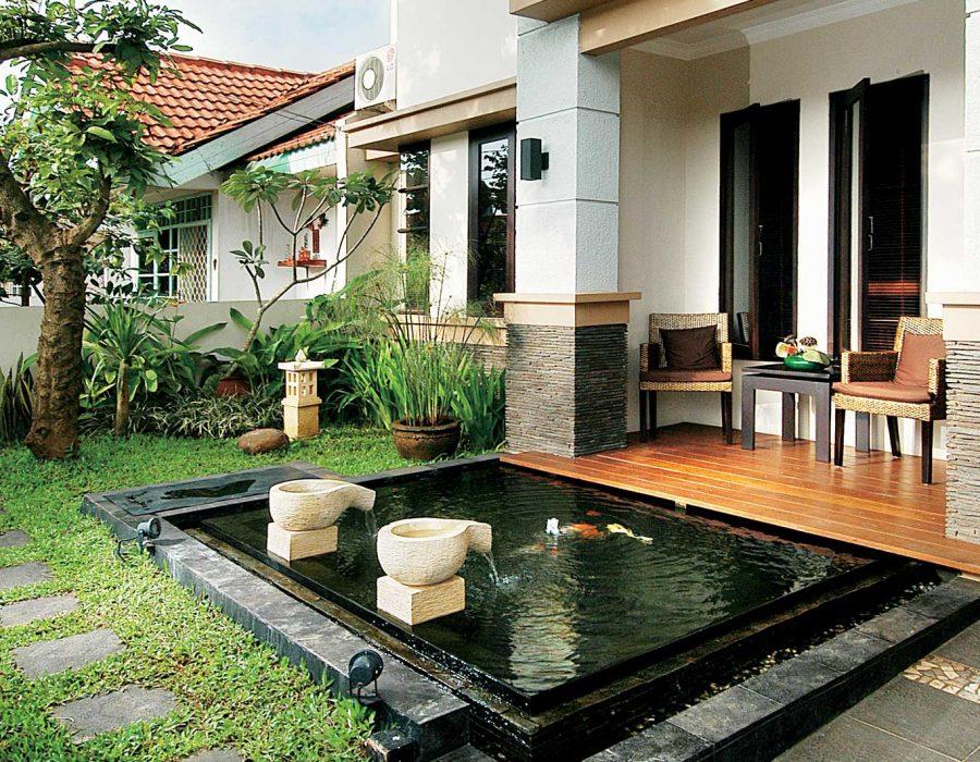 courtyard-01-900x700