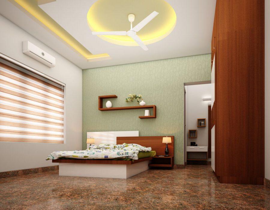 false-ceiling-08-900x700