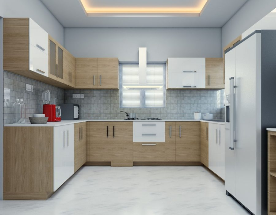 kitchen-1-900x700