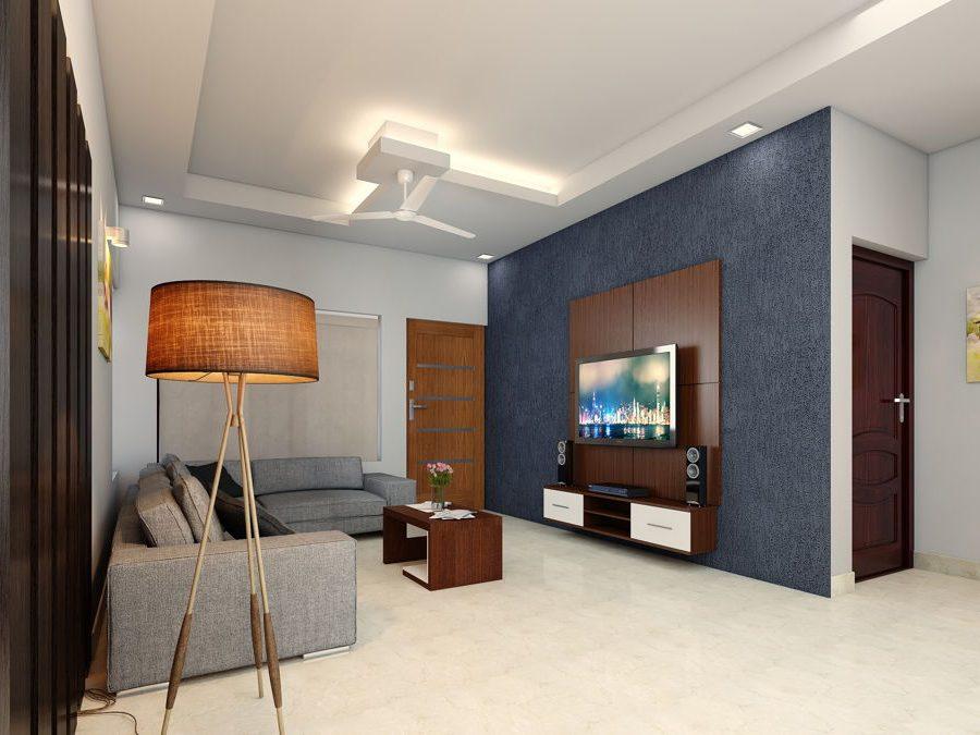 livingroom-1-900x675