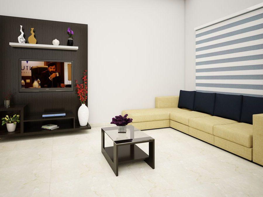 livingroom-7-900x675